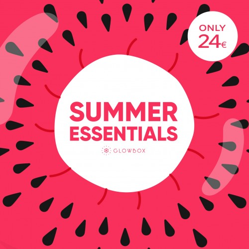 "The ""Summer Essentials"" Box"