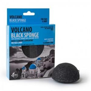 Volcano Φυσικό Σφουγγάρι mini 7.5 εκ.