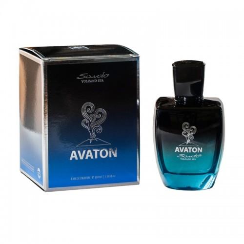Άρωμα Avaton