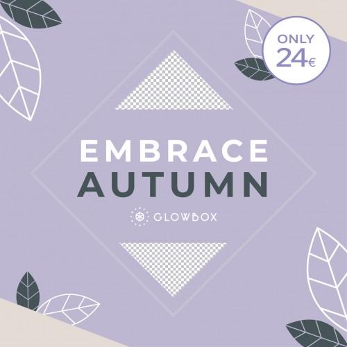 "The ""Embrace Autumn"" Box"