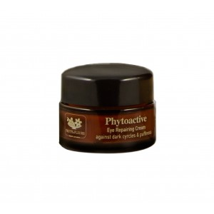 Phytoactive Eye Repairing Cream