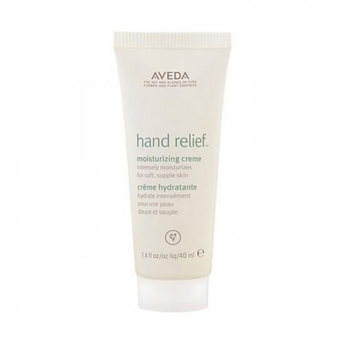 Hand Relief Moisturising Cream