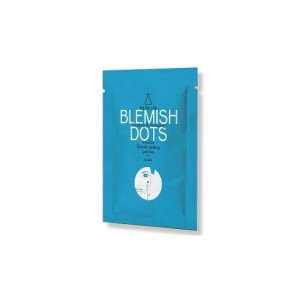 Blemish Dots