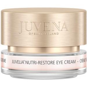 Juvelia Nutri-Restore Eye Cream
