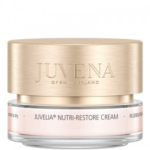 Juvelia Nutri Restore Cream