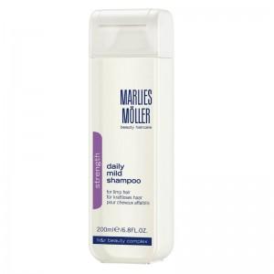 Daily Mild Shampoo