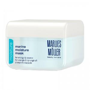 Marine Moisture Mask