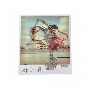 Leap of Faith (SILVER)