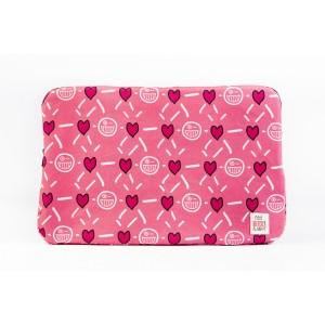 Laptop Case 17''