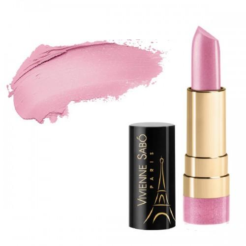 Charmant Lipstick