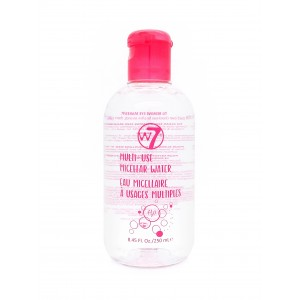Multi-Use Micellar Water