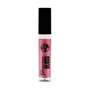 Glamorous Gloss - 04 Up All Night