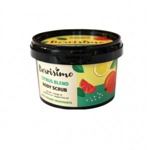 Berrisimo 'Citrus Blend' Body Scrub