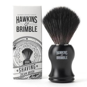 Shaving Brush (synthetic)