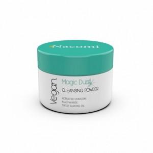 Magic Dust - Face Cleansing & Detoxifying Powder