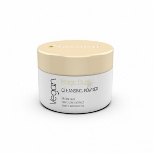 Magic Dust - Face Cleansing & Acne Fighting Powder