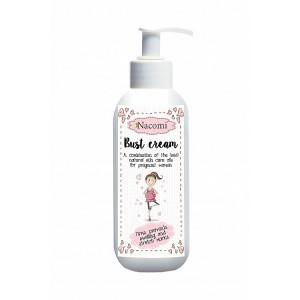 Bust Cream for Pregnant Women