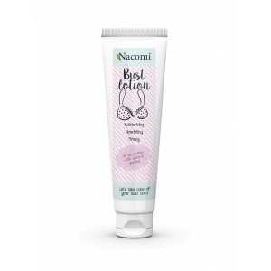 Bust Lotion - Moisturizing and Firming