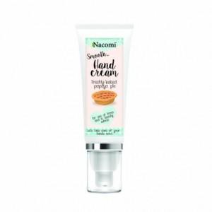 Smooth Hand Cream - Freshly Baked Papaya Pie
