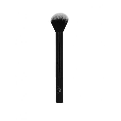 Outdoor Girl Powder/Blush Brush