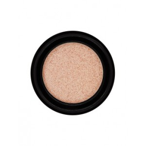 Outdoor Girl Single Shimmer Eyeshadow sweet pink