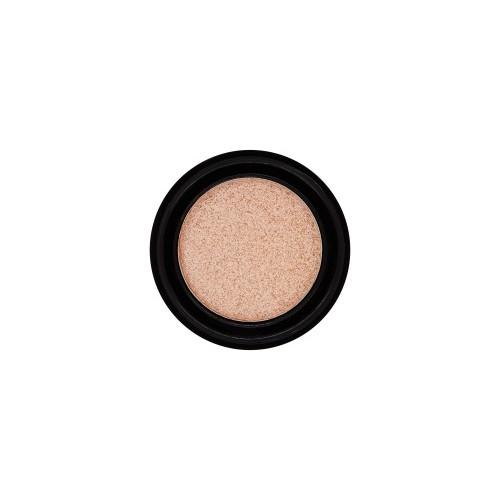 Outdoor Girl Single Shimmer Eyeshadow sweet pink