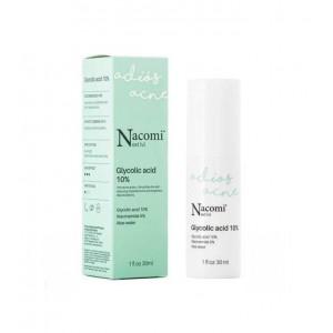 Salicylic Acid Serum 2% - No More Pores
