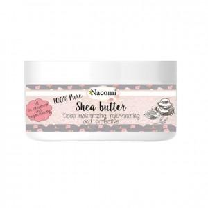 Pure Karite/Shea Butter