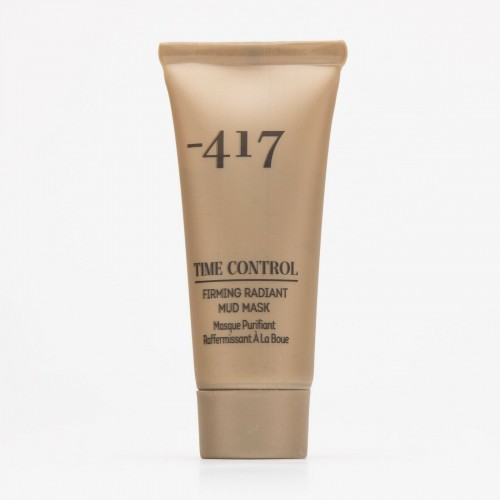 Time Control - Firming Radiant Mud Mask