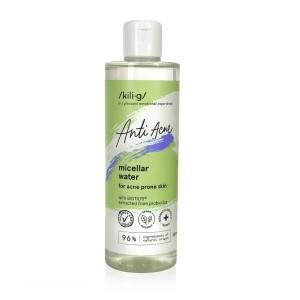Anti Acne Micellar Water