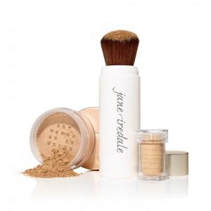 Amazing Base Loose® Mineral Powder SPF20 Refillable Brush