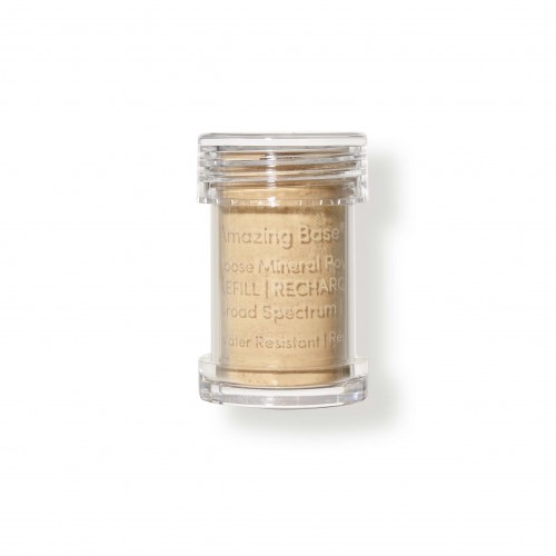 Amazing Base Loose® Mineral Powder SPF20 Ανταλλακτικές Κάψουλες