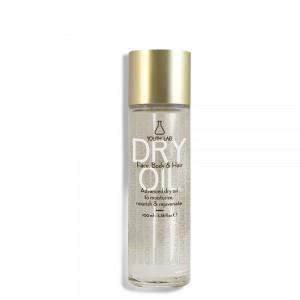Dry Oil - All Skin Types