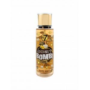 Coconut Bomb Body Mist