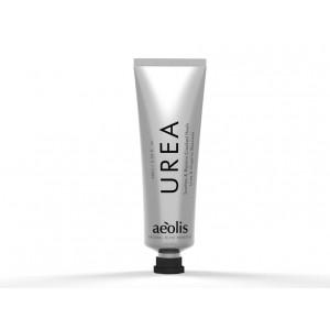 Κρέμα ποδιών με Urea
