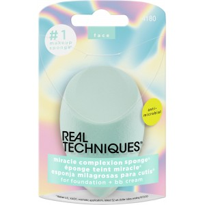 Miracle Complexion Sponge - Summer Haze Special Edition Blue