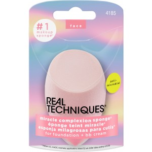 Miracle Complexion Sponge - Summer Haze Special Edition Pink