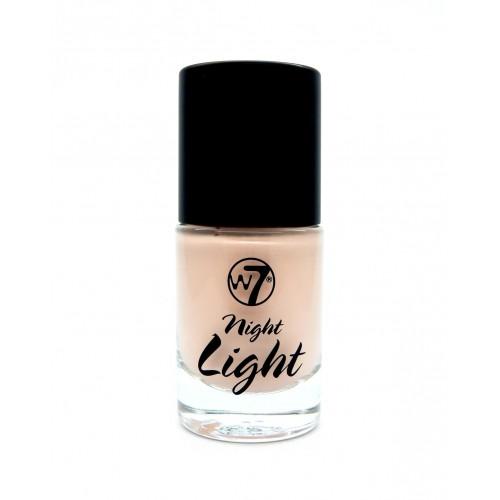Night Light Matte Highlighter & Illuminator
