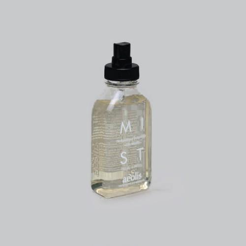 Antioxidant Face Mist με Μαστίχα