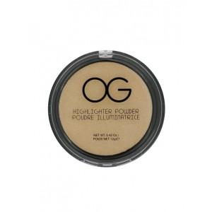 Outdoor Girl Highlighter Powder