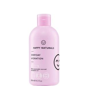 Everyday Hydration Shampoo
