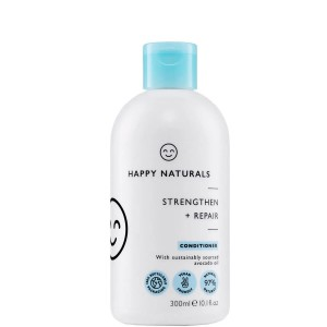 Strengthen and Repair Conditioner