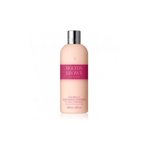 Cloudberry Nurturing Shampoo