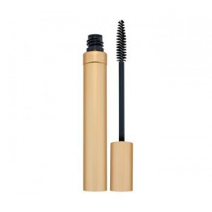 PureLash™ Lengthening Mascara (Jet Black)