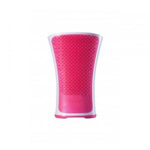 Aqua Splash Pink Shrimp