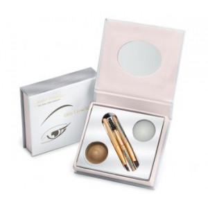 Bitty Brow Kit (BLONDE)