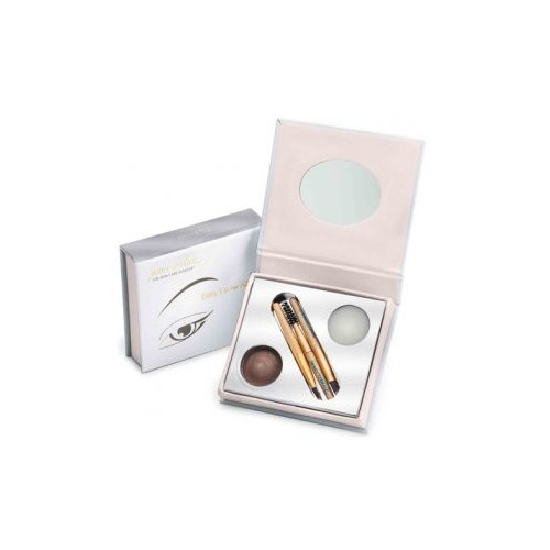 Bitty Brow Kit (BRUNETTE)