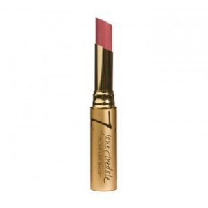 Just Kissed® Lip Plumper (MILAN)