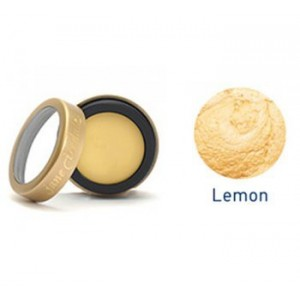 Lid Primer (LEMON)