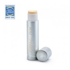 LipDrink™ Lip Balm